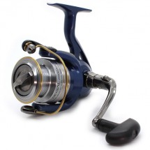 Катушка Daiwa Regal 2500 XiA