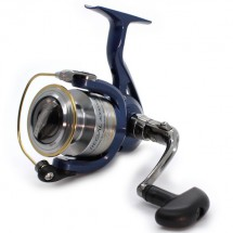 Катушка Daiwa Regal 3000 XiA