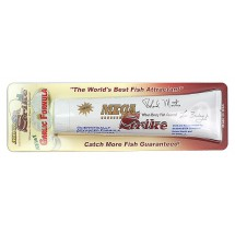 "MegaStrike ""Garlic"" Fish Attractant"