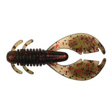 "Рачок REINS AX CRAW 2"" 025-Watermelon Red (12 шт)"