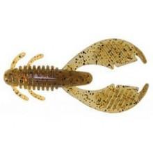 """Рачок REINS AX CRAW 2"""" 037-Swamp Shrimp (12 шт)"""