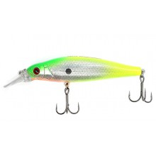 Воблер ITUMO Fatty Minnow 90sp # 26