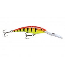 Воблер Rapala Deep Tail Dancer 11 HT