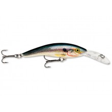 Воблер Rapala Tail Dancer 07 SD