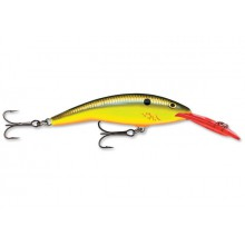 Воблер Rapala Tail Dancer 09 BHO