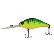 Воблер ZIPBAITS B-Switcher 4.0 Rattler №070R